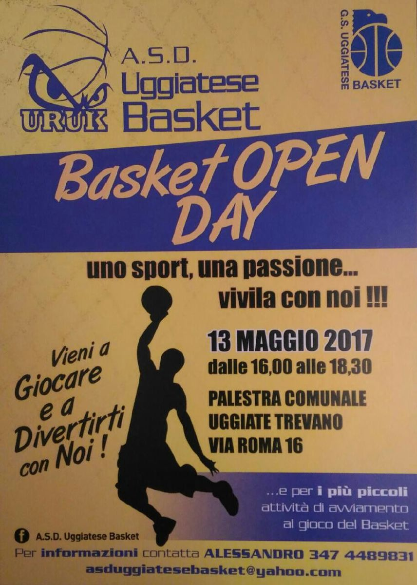 resized open day uggiate 2017