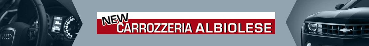 Carrozzeria Albiolese